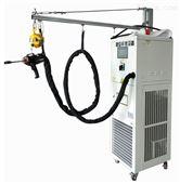 移動手持式焊機 高頻感應加熱焊機