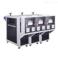杭州电加热导热油炉厂家产品特点