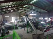 CRSTA現貨ABS機殼回收生產線一套