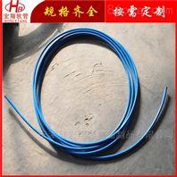 HX高壓清洗機高壓管,水射流高壓水清洗軟管