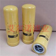 130-3212卡特先导滤芯  相关产品