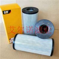 328-3655卡特发电机组液压滤芯 测试报告