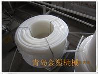 地暖管生产设备 pert管材设备
