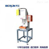 博菱现货供应液压冲床 C型油压机 小型