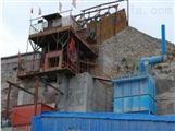 专业生产矿山破碎机除尘器厂家