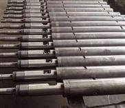 舟山螺桿廠家供應海天注塑機螺桿整套MA120
