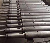 舟山螺杆厂家供应海天注塑机螺杆整套MA120