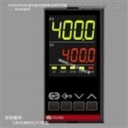 RKC RS系列数字显示温度控制器