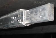 16型杵环杆TB/T2075.17C(16)-2010