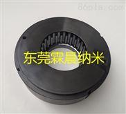冲压成型模具表面耐磨损抗腐蚀陶瓷涂层技术