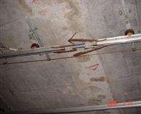 70型横承力索线夹TB/T2075.18A-10