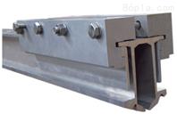 接触线中心锚结线夹 TB/T2075.6A(Y1)-10