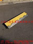路面电缆保护板-地面电线保护槽