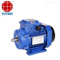 大功率電機 15KW三相異步電機YS160L-4
