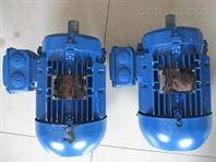 STM減速電機