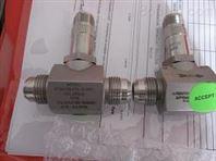 METRIX传感器