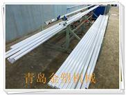 pvc管材生产线 pvc管机械