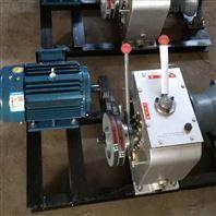 全國辦理電力承裝修試資質電動絞磨機50kn