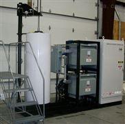 熱等靜壓機-熱壓成型機