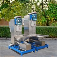 廣東HVD-450A再生塑料脫水機