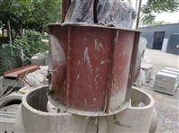 水泥检查井模具 市政工程专用规格尺寸定制