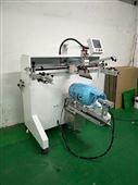 温州丝印机,温州市移印机,丝网印刷机工厂
