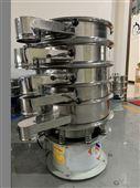 廣東氧化鋁振動篩 佛山100目篩選機價格