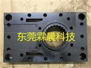 冲压模具XR-S涂层耐磨擦耐腐蚀耐高温