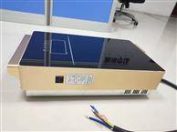 深圳华创电热电磁采暖炉电磁加热器