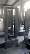 MDW-10管道用塑料管摩擦系数试验机