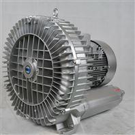 工業高壓旋渦氣泵