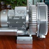 双叶轮高压旋涡气泵厂家