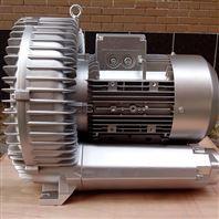 耐腐蝕高壓旋渦氣泵