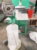 大型高产量pvc产品专业磨粉机