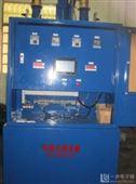 聚氨酯灌注机,东莞环戊烷高压发泡机