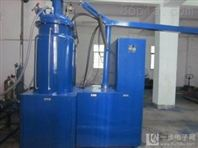 聚氨酯低壓發泡機 PU彈性體灌注機