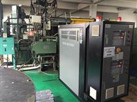 德国技术压铸模温机 欧能机械