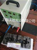 多功能补焊机VC400JMH