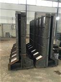 水利构件钢模具 大型厂家