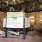 工程塑料混合橡膠分選機柯達機械膠選機