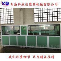 PVC线条生产设备