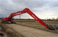 25米长臂挖掘机厂家直销