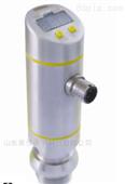 美國ema伊瑪TC模擬量緊湊型溫度傳感器