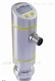 美国ema伊玛TC模拟量紧凑型温度传感器