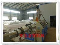 mpp电力管生产设备