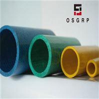玻璃钢型材供应厂家 江苏欧升 品质保证