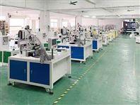 無錫市絲印機,無錫滾印機,絲網印刷機廠家
