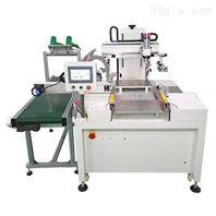 南京市絲印機,南京滾印機,絲網印刷機廠家