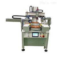 上海市絲印機,上海滾印機,絲網印刷機廠家