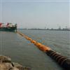 FT110*110*5050公分抽砂管浮体环保型聚乙烯浮筒尺寸